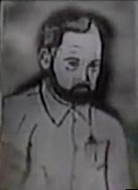 Greg Pasteur
