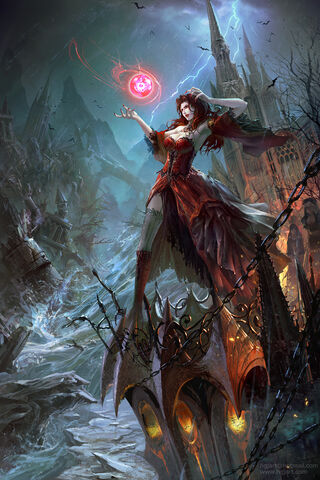 File:Night Witch by hgjart.jpg