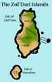 Zul'Dari Islands 4.2.png