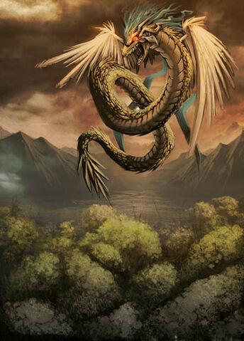 File:Quetzalcoatl heaven by GENZOMAN.jpg