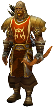 File:AlteracArcher.png
