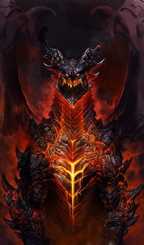 File:Deathwing Cataclysm.jpg