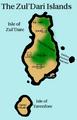 Zul'Dari Islands 4.png