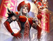 Wow-tcg-worldbreaker-dungeon-deck-high-inquisitor-whitemane