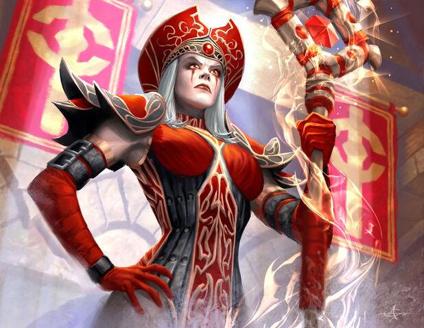 File:Wow-tcg-worldbreaker-dungeon-deck-high-inquisitor-whitemane.jpg