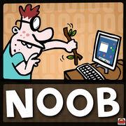 Noob small