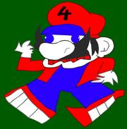 4tren
