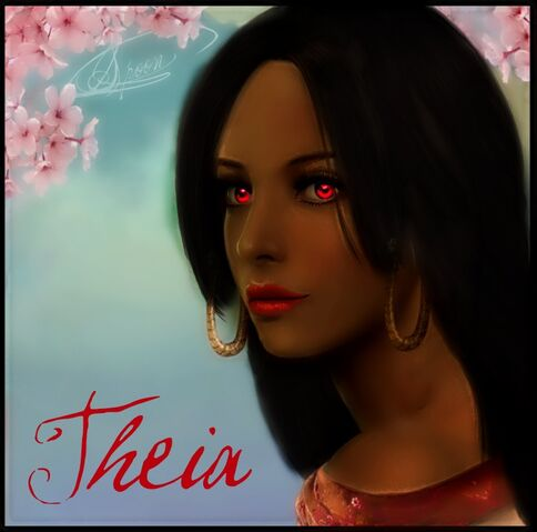 File:Theia goddess of fire.jpg