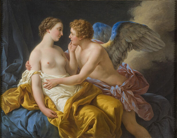 File:Psyche and Eros.jpg