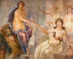 File:Pheme and Eros.jpg