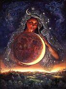 Theia-titan-goddess-image