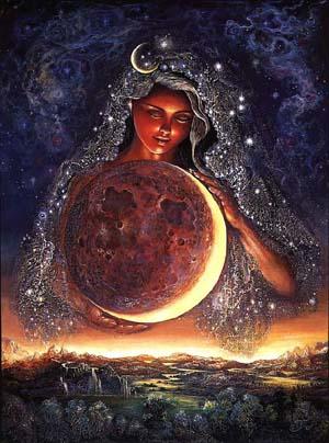File:Theia-titan-goddess-image.jpg