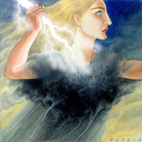 File:Athena and Zeus' lightning bolt.jpg