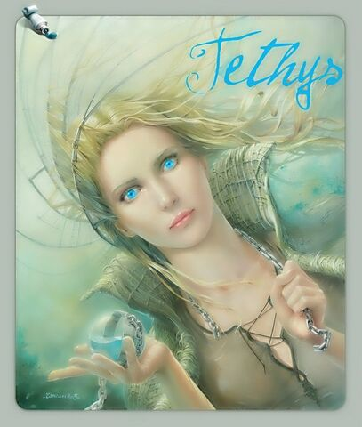File:Tethys goddess of water.jpg