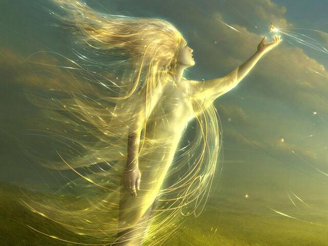 File:Bia goddess of force.jpg