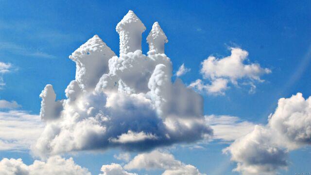 File:Cloud Palace.jpg