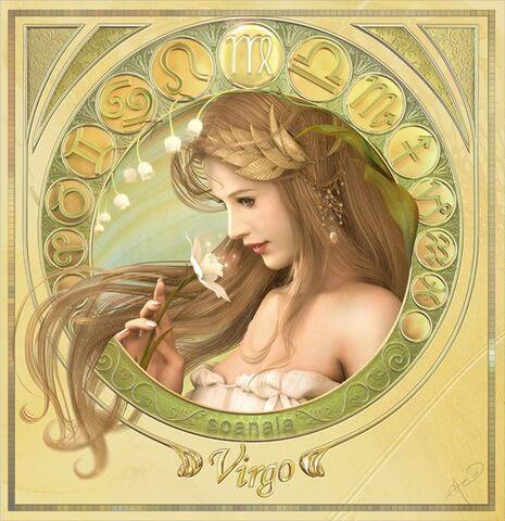 File:Persephone-greek-mythology.jpg