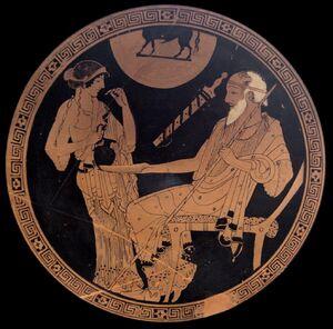 1024px-Briseis Phoinix Louvre G152