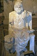 Figure45-hades-rev-1-18-hierapolis-museum-dsc 6115