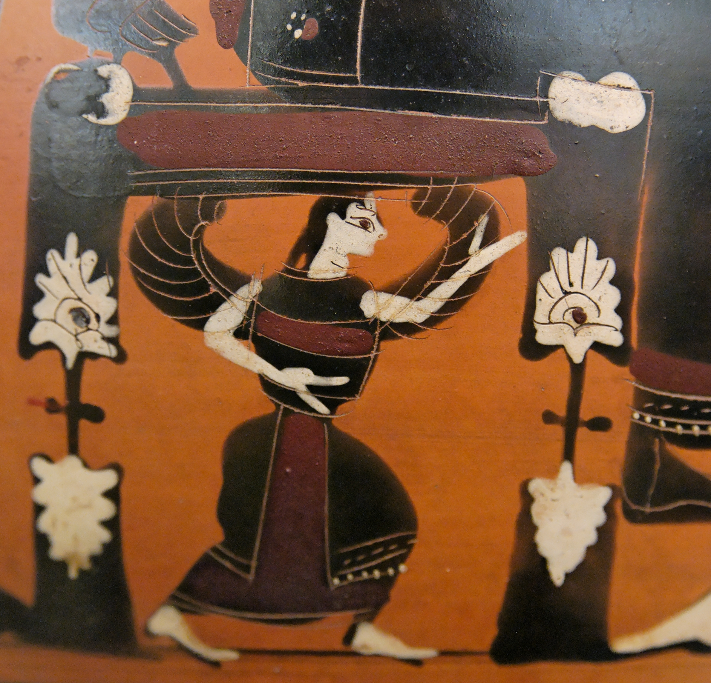 The-goddess-Metis
