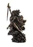 Nemesis Sculpture