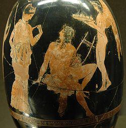 250px-Aphrodite Adonis Louvre MNB2109