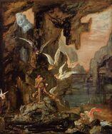 Hercules-at-lake-stymphalos-1880.jpg!Blog