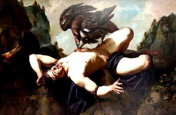 Prometheus-4