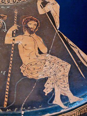 800px-Lekanis Agamemnon MNA Taranto