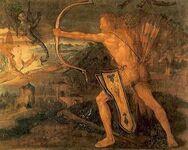 Hercules-kills-the-symphalic-bird-1520.jpg!xlMedium