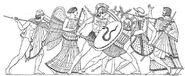 AchillesTelephus