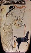 220px-Artemis libation Louvre CA599