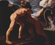 Hercules-fighting-with-the-nemean-lion-1634.jpg!Blog