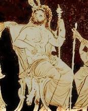 Rhadamanthys Minos Aiakos3
