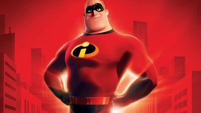 Mr-incredible-bob-parr-disney-pixar