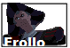 File:Frollo i.png