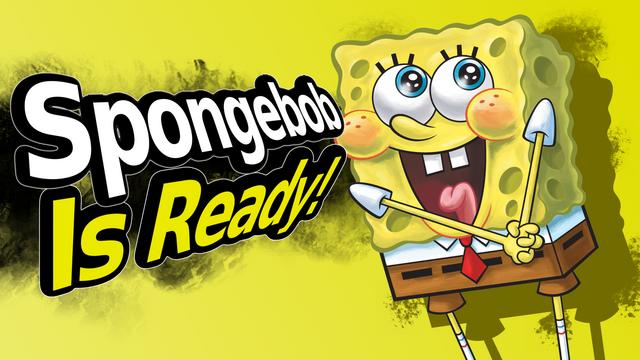 File:Spongebob is ready by mattboy115-d7i8akq.png