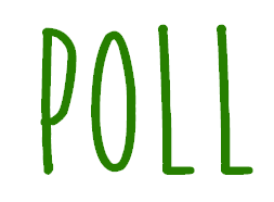 File:WPOLL.png