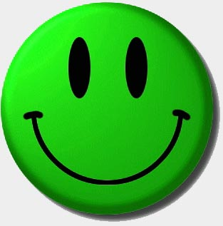 File:Greensmiley.jpg