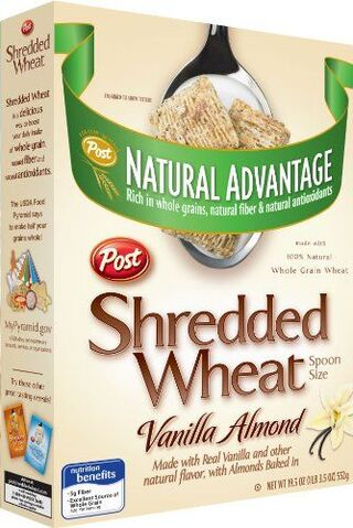 File:Post-shredded-wheat-vanilla-almond-natural-advantage-spoon-size-19-5-ounce-boxes-pack-of-4-f.jpg