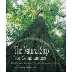 File:The natural step for communities.jpg