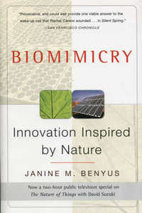 File:Biomimicry.jpg