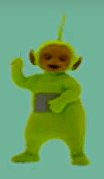 File:The Name's Dipsy.png