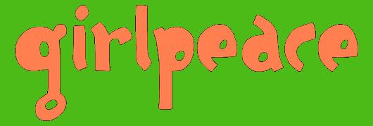 File:Gp-logo.jpg
