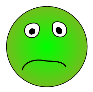 File:Sad-unhappy-sick-green-face.png