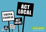 Thinkglobalactlocal1