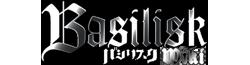 File:BasiliskWiki.png
