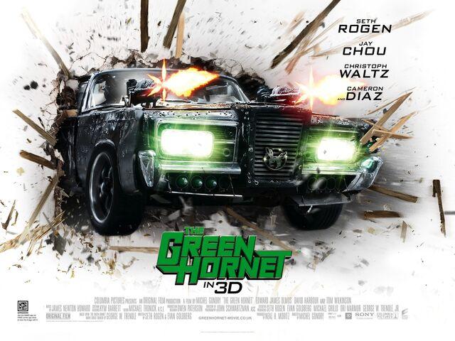 File:Green-hornet-quad-uk.jpg