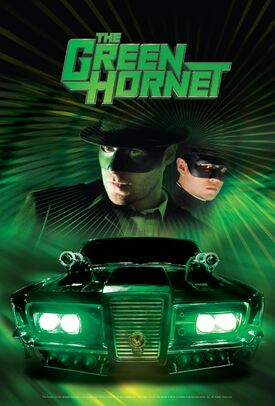 The-Green-Hornet-Movie
