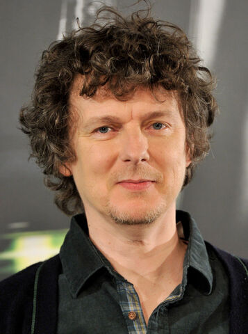 File:MichelGondry.jpg
